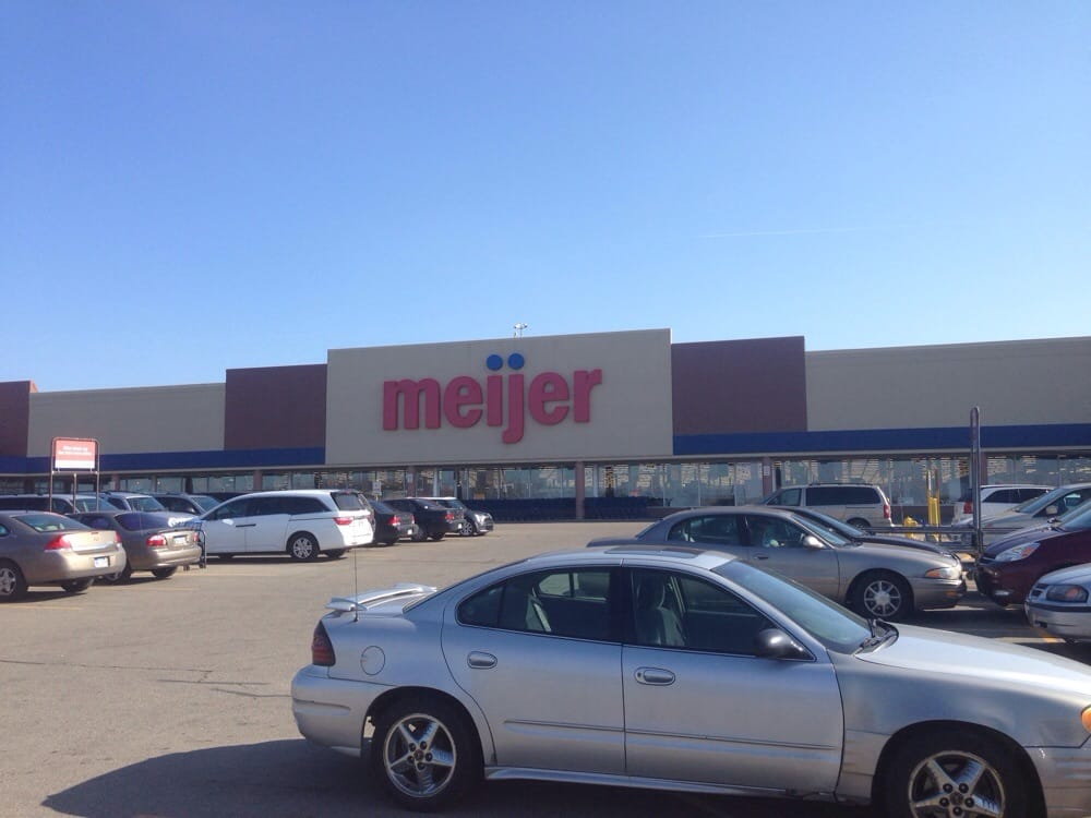meijer - photo #28