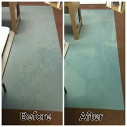 Photo Of Dr Green Carpet Care Atlanta Ga United States Dingy Commercial