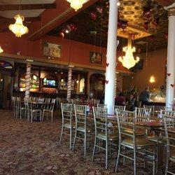 Photo Of Nagina Palace Turlock Ca United States
