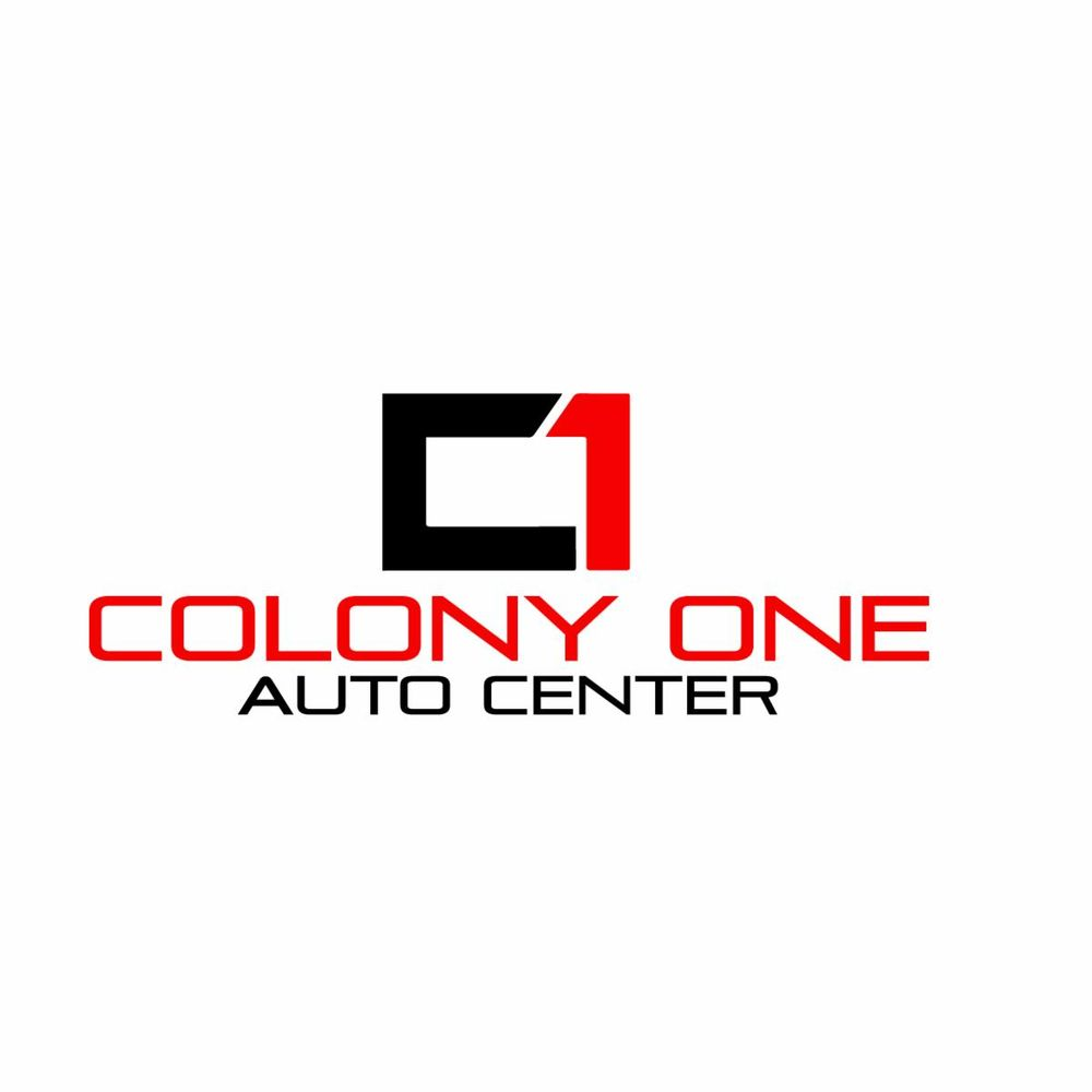 Colony One Auto Center: 1131 Dulles Ave, Stafford, TX