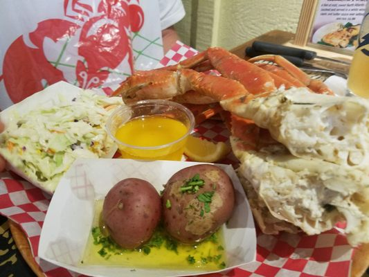 Seafood Restaurants Brandon Florida Best