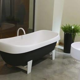 il pallino arredo bagno - plumbing - piazza elvio pertinace 8 ... - Arredo Bagno Italia
