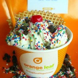 The Best 10 Ice Cream Frozen Yogurt Near South Omaha Omaha Ne