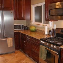 Photo Of KWW Kitchen Cabinets U0026 Bath   Oakland, CA, United States. Thanks