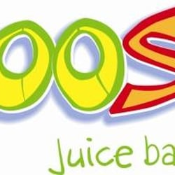 boost juice in germany 3 opportunities boost juice has the capability to further increase its market germany shows great promise as a destination of choice for future global expansion.