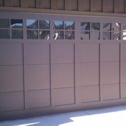 Photo Of Superior Garage Door   Covina, CA, United States