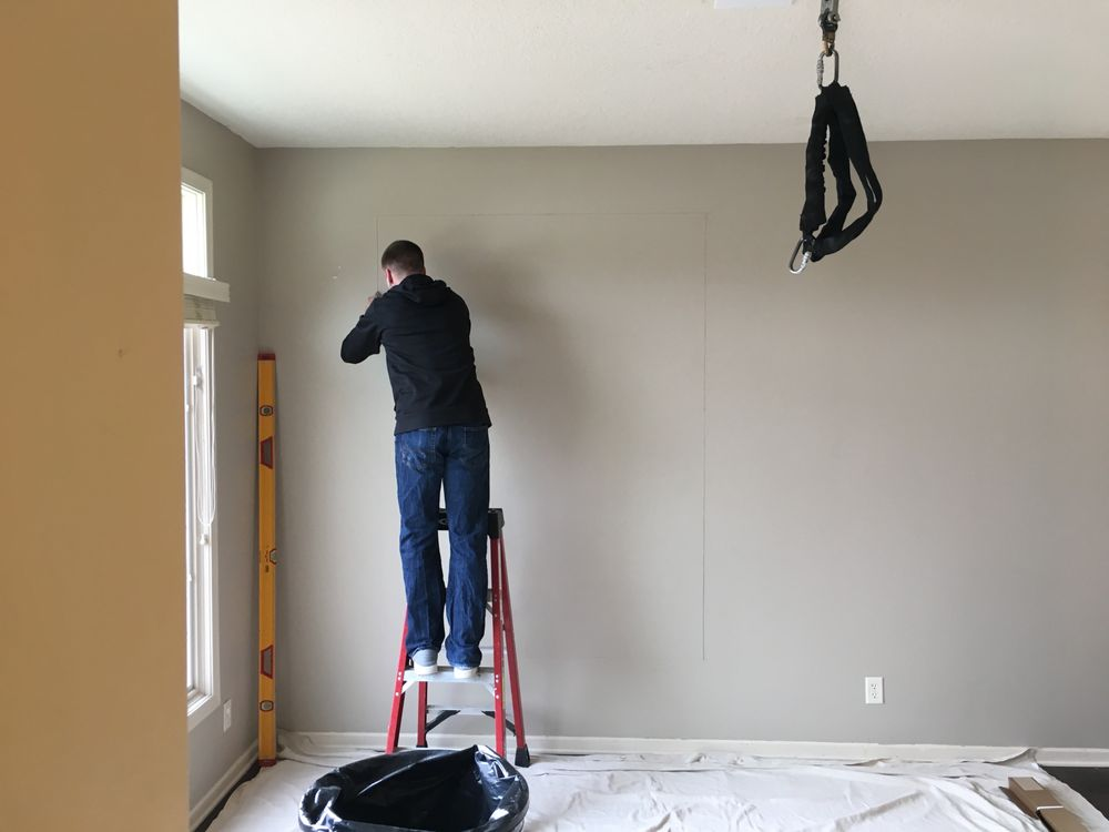 Norwalk Exterior Home Improvement: 6391 Grimes St, Indianola, IA
