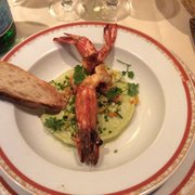 La Maison du Jardin - 17 Photos & 25 Reviews - French - 27 rue ...