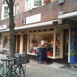 Kinderkleding Amsterdam.Ondersteboven Kinderkleding Kinderkleding Hoofddorpweg 14
