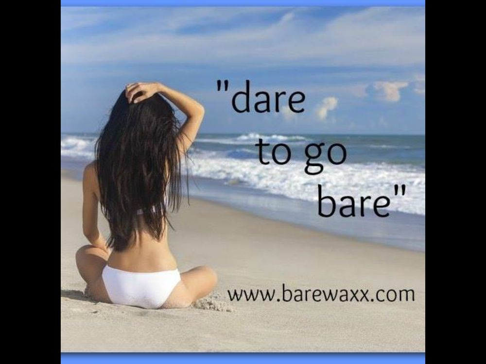 Bare Waxx: 2331 Velp Ave, Green Bay, WI