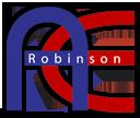 A. E. Robinson Oil Company: 74 Church St, Dexter, ME