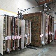 ceramic porcelain and photo of carpet liquidators kirkland wa united states area rugs