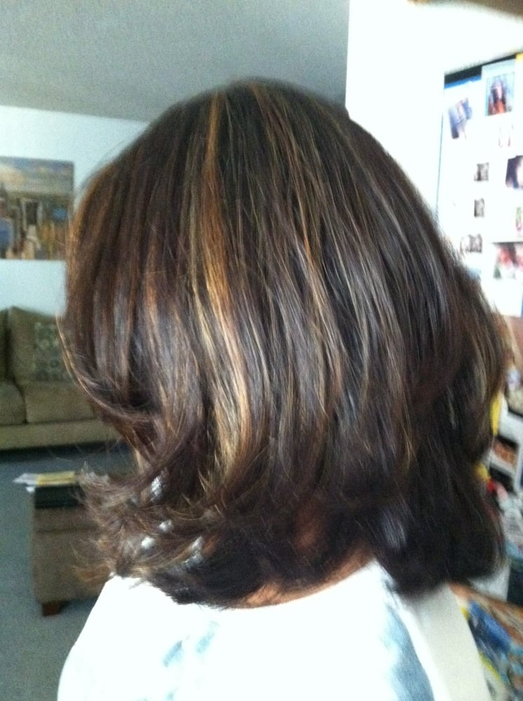 Hayward (CA) United States  City pictures : ... Hair Salons 22429 Foothill Blvd Hayward, CA, United States Yelp