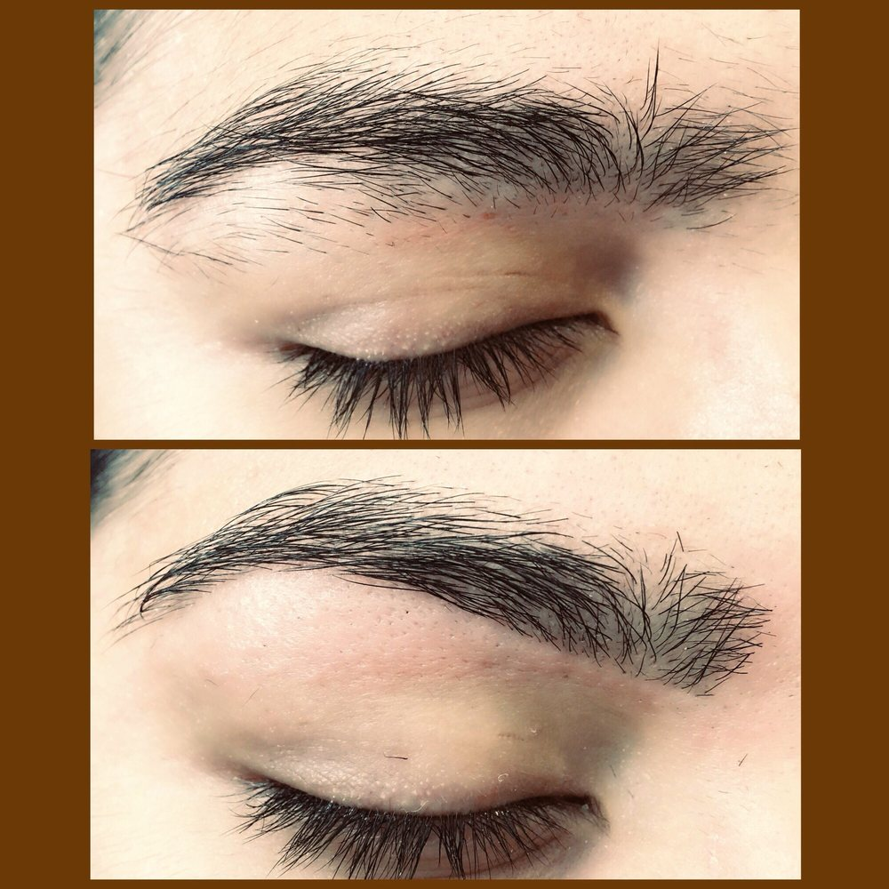 Perfect Brows: 10138 N Wadsworth Pkwy, Westminster, CO