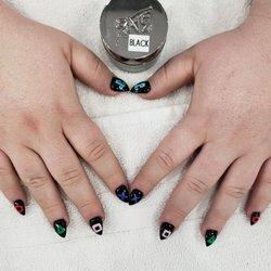 fa0a25ffa37 Lashes & Nails - 318 Photos & 91 Reviews - Nail Salons - 1803 E ...