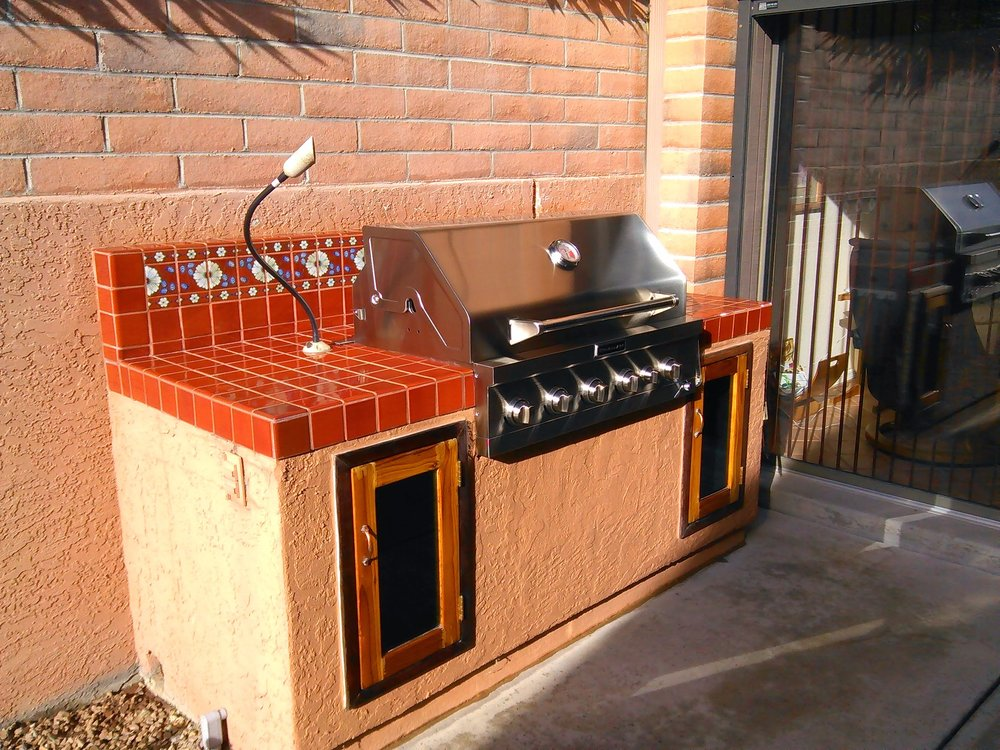 Clean Ours: Marana, AZ