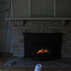 The Chimney Man - Chimney Sweeps - Golden Valley, Milwaukee, WI ...
