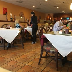 Photo Of Lemongr Thai Restaurant San Antonio Tx United States Clean And