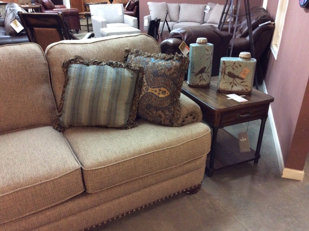 Akins Furniture Sells Mayo Sofas, Love Seats And Chairs  Yelp. Emperador Marble. Bufalo Contracting. Small Pool. Asian Floor Lamps. Savannah Hardscapes. Spa Like Bathrooms. Sports Themed Bedroom. Smith & Hawken Outdoor Furniture