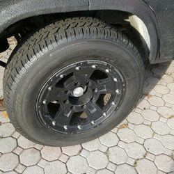 Photo Of Economy Tire   West Palm Beach, FL, United States