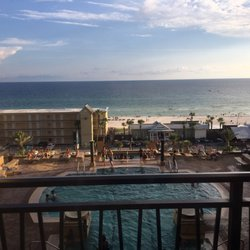 Photo Of Origin Beach Resort By Emerald View Resorts Panama City Fl