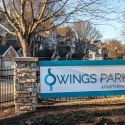 Owings Park Apartments Reviews