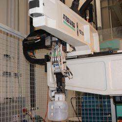 Eagle Mold Technologies - Product Design - 12330 Crosthwaite Cir