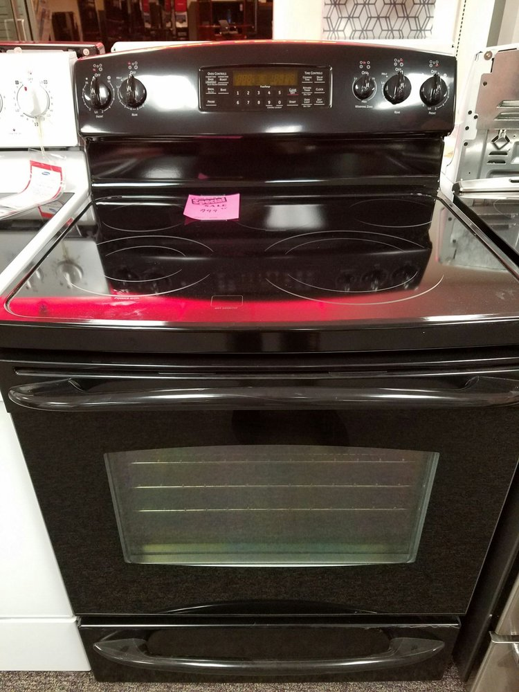 Voitek TV & Appliances: 1313 Wyoming Ave, Exeter, PA