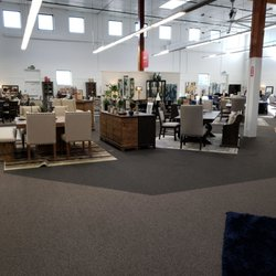 Photo Of Jerome S Furniture San Go Ca United States Inside