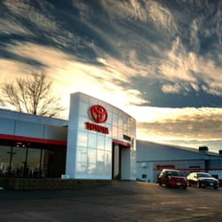 Ames Car Dealers >> Wilson Toyota The Best 19 Reviews Car Dealers 2212 South Duff