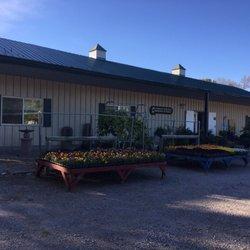 Photo Of Colebrook Nursery Tulsa Ok United States