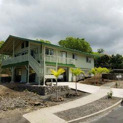 Photo Of Island Package Homes Hilo Hi United States Model 1232