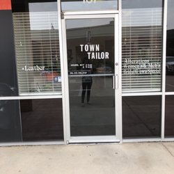 Ls Photo Of Town Tailor Dallas Tx United States