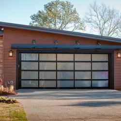 Fox Valley Overhead Door Company Garage Door Services