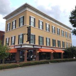 Photo Of Killingtons Restaurant Pub Fort Mill Sc United