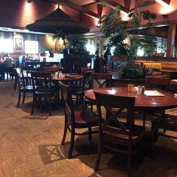 bahama breeze 574 photos 384 reviews bars 1600 bergen town ctr paramus nj restaurant. Black Bedroom Furniture Sets. Home Design Ideas