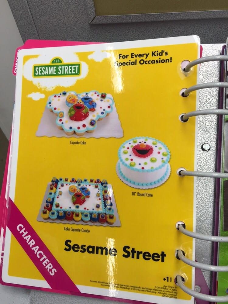 Cake Designs Yelp