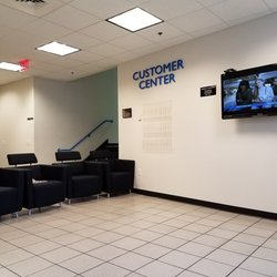 Hoffman Honda   25 Photos U0026 28 Reviews   Car Dealers   40 Albany Tpke, West  Simsbury, CT   Phone Number   Yelp