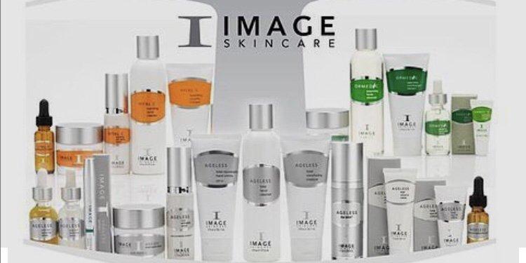 La Dolce Vita Skincare & Massage: 230 Big Trees Rd, Murphys, CA