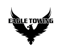 Eagle Towing: 1585 Berger Ln, Jackson, WY