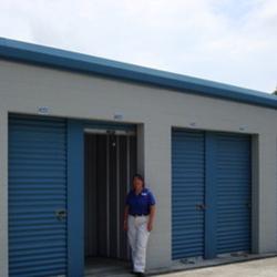 Photo Of All Aboard Storage   Daytona Beach, FL, United States