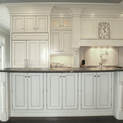 Viking Kitchen Cabinets - Kitchen & Bath - 33-39 John St, New ...