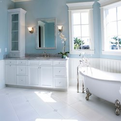 bathroom remodeling naperville. Photo Of Anla Construction \u0026 Remodeling - Naperville, IL, United States. Bathroom Remodel Naperville