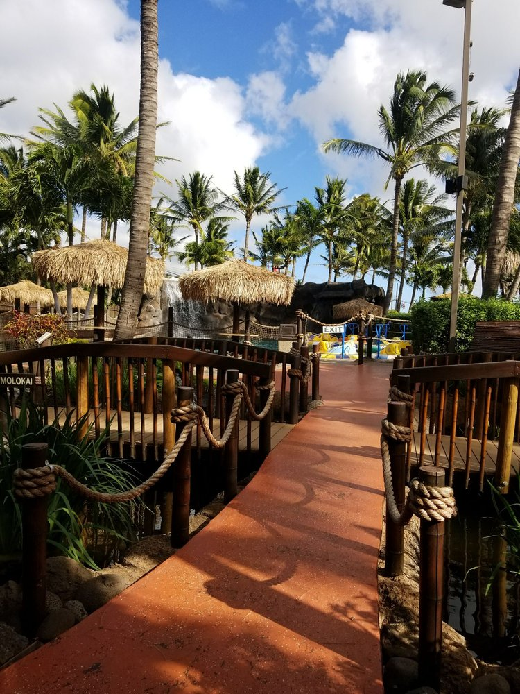 Maui Golf & Sports Park: 80 Maalaea Rd, Wailuku, HI