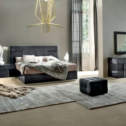 Incroyable Ambiente Furniture Raleigh Nc Best Image Middleburgarts Org