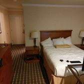 Photo Of Best Western Garden Inn   Santa Rosa, CA, United States