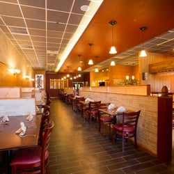 Photo Of Mei Ting Asian Fusion Warrington Pa United States Main Dining