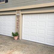 Bon ... Photo Of Arrowhead Door   Independence, MO, United States