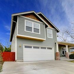 Photo Of Chandler Garage Doors   Chandler, AZ, United States