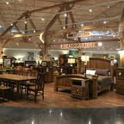 Mattress Photo Of Furniture Mall Of Kansas   Lawrence,, KS, United States.